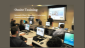Custom Onsite Training